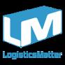 LogisticsMatter-logo_RGB_200x200