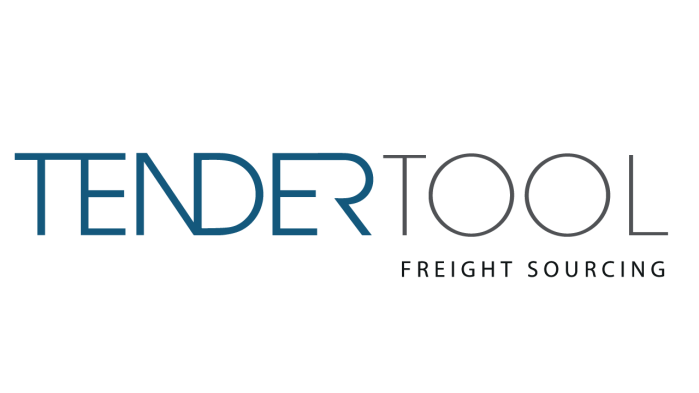 Logo-TT-Goed copy