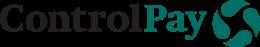 logo_ControlPay_2560
